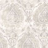 Tendenza Wallpaper 3720 By Parato For Galerie